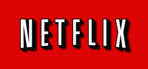 streaming netflix home theater