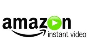 streaming amazon prime instant video