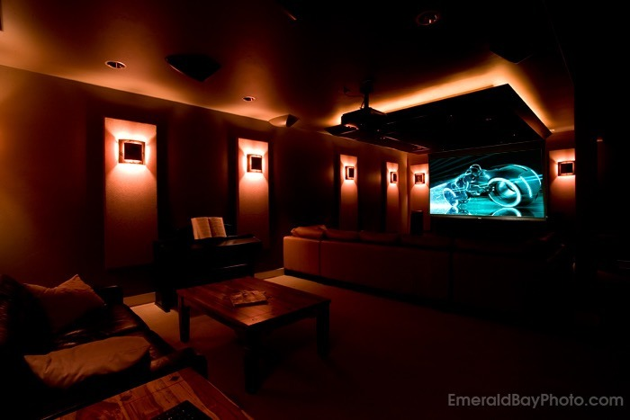 HSS_broken-top-home-theater_Lighting_Movie_Mode_2-copy