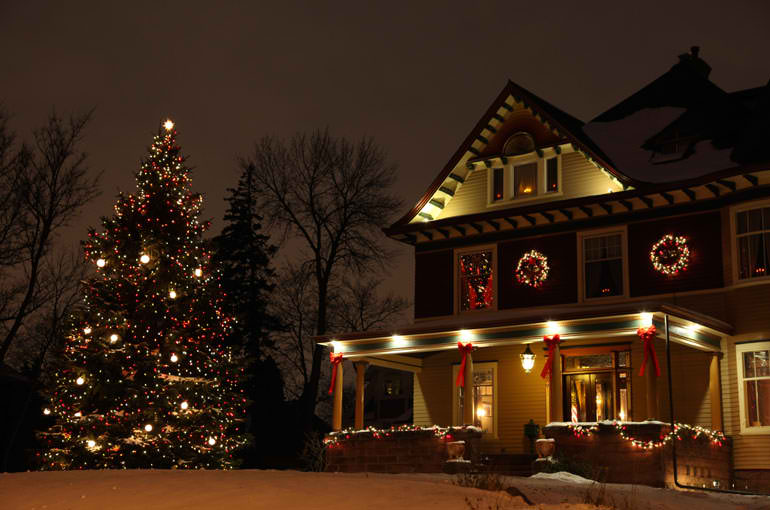 outdoor_christmas_decorations_20